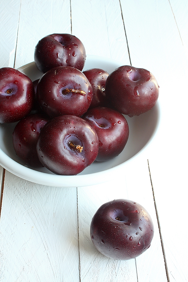 Pluot 2 CT