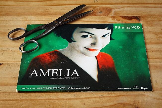 Amelia CT