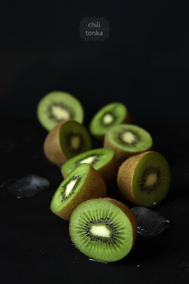 Kiwi 1 CT