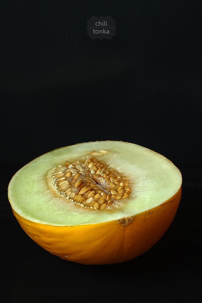 Melon 2 CT