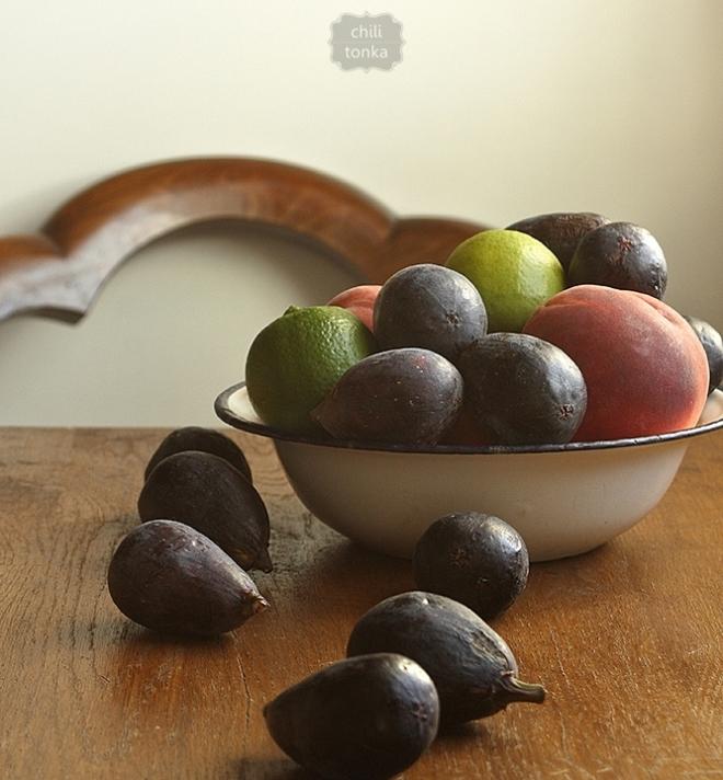 Owoce 2 CT sm