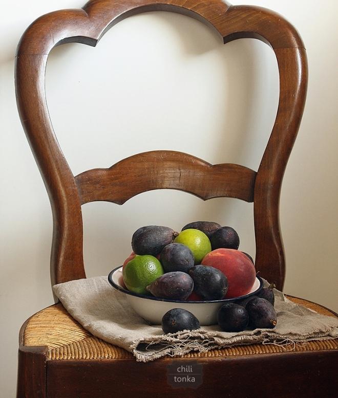 Owoce 3 CT sm