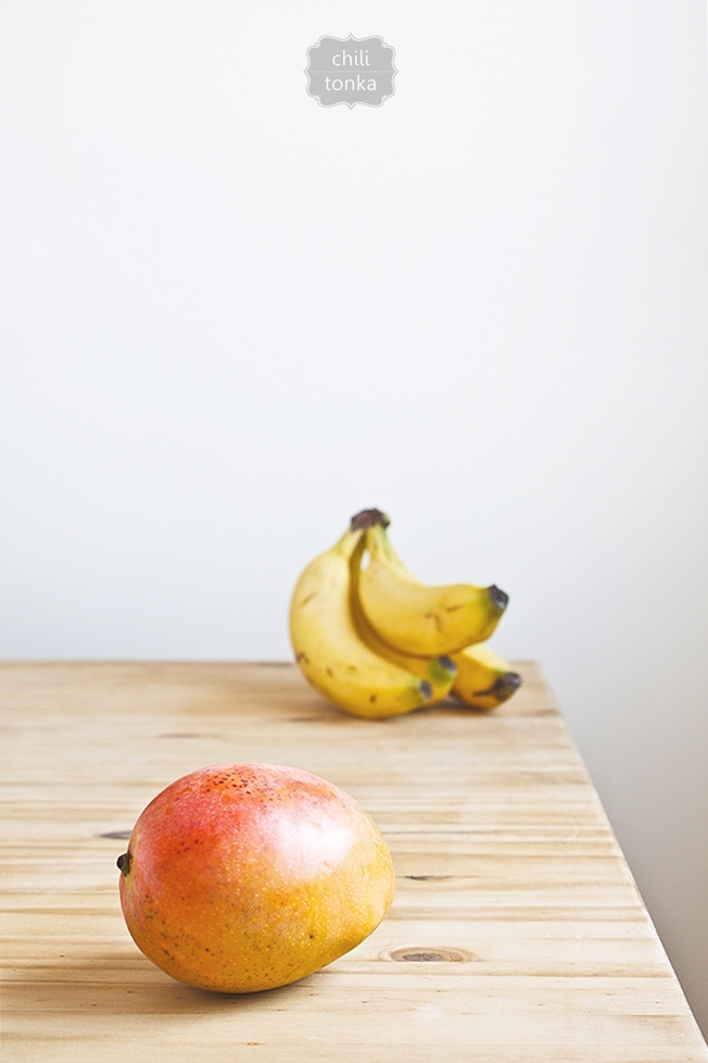 Owoce CT