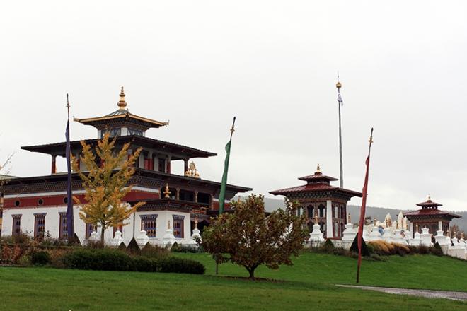 Temple 2CT